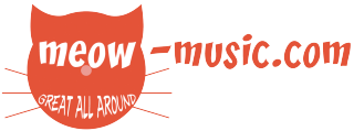 Meow Music