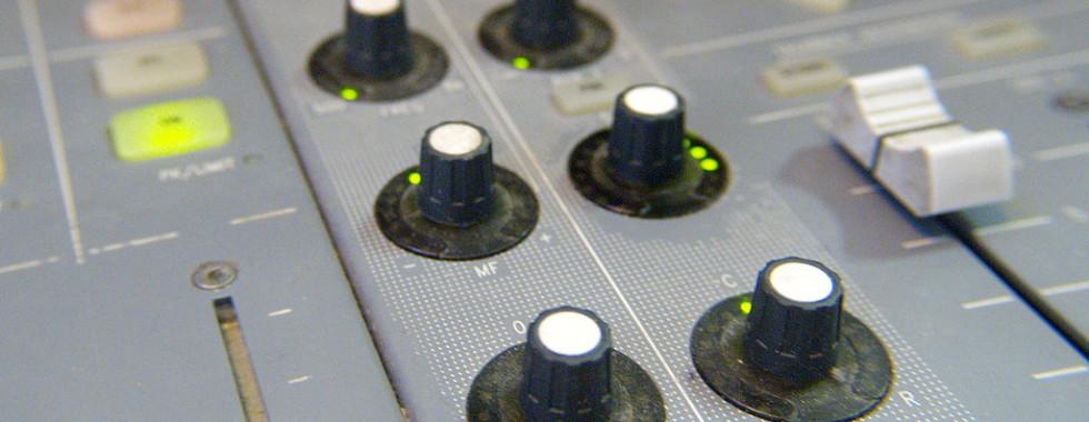1024px-Radiocorax_technik_02